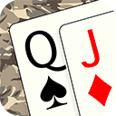 Cutthroat Pinochle