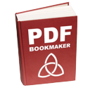 PDF Bookmaker