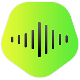 Spotify For Mac 10 5 8 - download