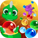 Bubble Dragon Shooter
