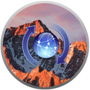 macOS Sierra Software Update Patch