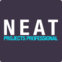 NEAT projects professional