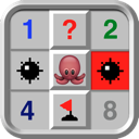 Crossoft Minesweeper Lite