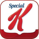 Special K for Sierra Utility
