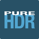 PURE HDR projects