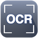 Cisdem OCRWizard for Mac