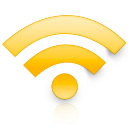Wireless Network Utility 2