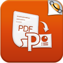 PDF to PowerPoint Lite by Flyingbee