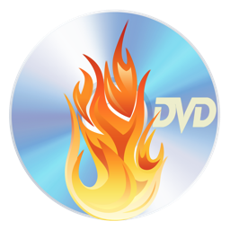 Power DVD Creator