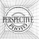 PerspectivePhotos