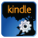 Kindle EPubsoft MOBI AZW DRM Removal