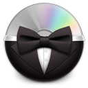 Bowtie…control your music