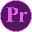 Easy To Use! Adobe Premiere Pro Edition