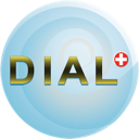 DIAL+