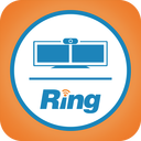 RingCentral Rooms