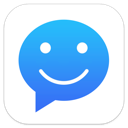 FaceChat for Facebook Messenger