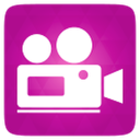 Camera Record HD - Capture Video Recorder