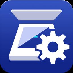 Epson scan 2 utility | Peatix