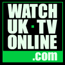 Watch UK TV Online