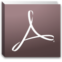 Download Free Acrobat Distiller For Macos