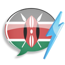 WordPower Learn Swahili Vocabulary by InnovativeLanguage.com