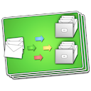 Email Filing Assistant Lite