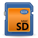 Amazing Mac SD Memory Card Data Recovery