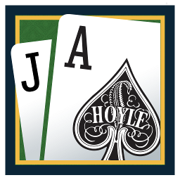 Hoyle Card Games 3