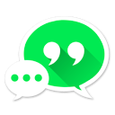 Chat for Hangouts