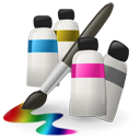 PPS Colour Editor
