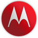Install Motorola Device Manager
