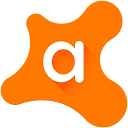Avast! Free Mac Security