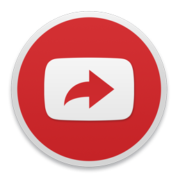 Video Uploader for YouTube