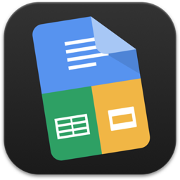 WrApp for Google Docs