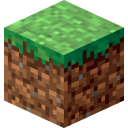 Minecraft_staging 2