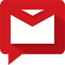McTab for Gmail