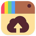 InstaApp for Instagram