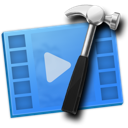 Video Toolbox vGuruSoft