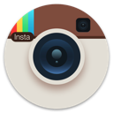 Uploader for Instagram