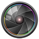 iCamSource Pro