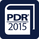 2015 Physicians' Desk Reference