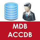 ACCDB MDB Database Manager