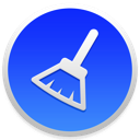 Adware Sweeper