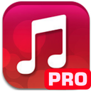 Audio Converter Pro - ( Music , CD ) Lite