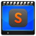 Video Add Subtitle Pro Lite