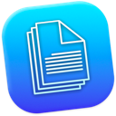 Templates for MS Word S Lite - Templates Hero