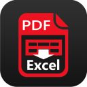 PDF to Excel Ultimate