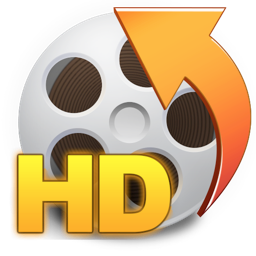 Video Converter Plus vGuruSoft