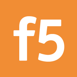 Transcription Software F5 Mac Free - download