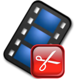 Video Edit Lossless Lite